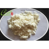 Buy cheap Caprolactam purification resin from wholesalers