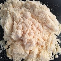 Macrolide Antibiotic Adsorption Resin Manufactures