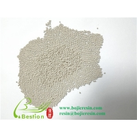 Buy cheap Biodiesel Purification of Glycerin Resin from wholesalers