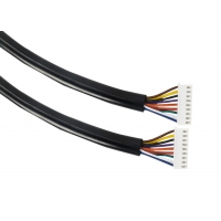 50mm Electronic Wire Harness Manufactures