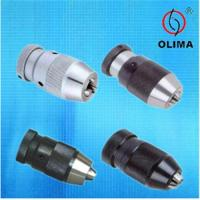 automatic drill chucks Manufactures