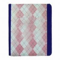 Nonwoven Promotional Notebook, OEM Orders are Welcome and Customized Designs are Accepted Manufactures
