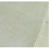 1.9mm Thickness Needle Felt Filter Cloth 500 To 3000 Mm Diameters Easy Installation Manufactures