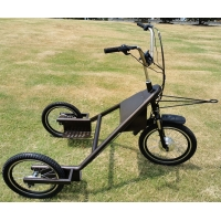 Buy cheap Electric Dog Trike,Electric Tricycle,Dog Trike, Dog Tricycle from wholesalers