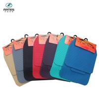 Eco - Friendly And Healthy Auto Floor Mats Without Any Peculiar Smell Manufactures