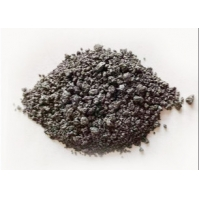 Buy cheap Cpc Calcined Petroleum Coke Recarburizer With 98.5% Carbon Content from wholesalers