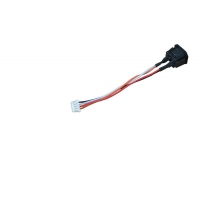150mm Electronic Wiring Harness Manufactures