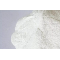 Industrial Grade 89% Minimum Lime Stone Powder Manufactures