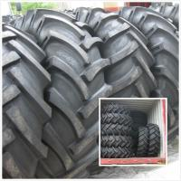 Buy cheap China suppliers cheap ag tires prices from wholesalers