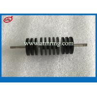 Buy cheap Wincor ATM Parts Wincor Nixdorf CCDM VM3 black Shaft with 11 rollers 1750101956 from wholesalers