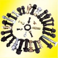 Buy cheap Wheel Bolts from wholesalers