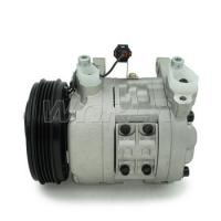 Buy cheap Auto ac compressor for Nissan Skyline R33 RB20DET 9260015U01 1102506221 from wholesalers