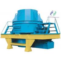 High Efficiency Mining  Crusher Machine For Construction Industry Manufactures