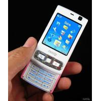 Cell Phone Unlocked Mini N95 Manufactures