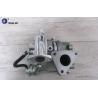 Buy cheap Nissan Diesel Truck RHF4H Diesel Turbocharger VB420119 VN4 14411-MB40B from wholesalers