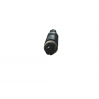 Low Pim Cable L29 DIN Male to Customized Length Waterproof RF Cable for Coaxial Adapter Manufactures