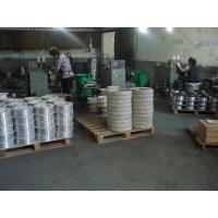 thermal spray materials wire flame spray Aluminum wire 2.5mm Aluminium wire Manufactures