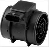 5wk9634 Opel Air Flow Sensor , 8et009142-371 Opel Zafira Air Flow Meter Manufactures