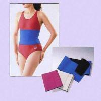 One-Size-Fits-All Slimming Belts Manufactures