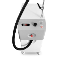 800W 404A Refrigerant Cryotherapy Facial Machine For Skin Cooling Manufactures