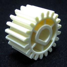 Quality Fuji frontier 350 370 355 550 digital minilab gear 327D1061321 / 327D1061321A for sale