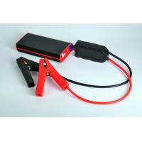 Mini portable car jump starter from Fring electronics  Fring A1 Manufactures