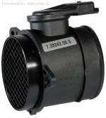 High Performance Peugeot Maf Sensor 9650010780 / 8et009142-541 For Peugeot 407 Manufactures