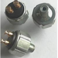 MYC-734 S25.4 Hydraulic System Of Various Models Standerd Copper Parts Manufactures
