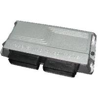 ECU for CNG/LPG Conversion of Cars (EG300) Manufactures
