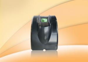 256x360 Pixel Linux SDK Biometric USB Fingerprint Scanner Manufactures
