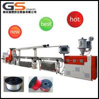 Semi Automatic 3d Printer Plastic Filament High Precision CE Standard Manufactures