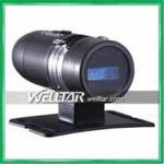 HD 720P Waterproof Sports Camera Manufactures