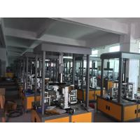Easily Maintain Paper Sweet Box Making Machine Stable Performance Manufactures