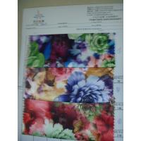 COTTON PRINTING FABRIC Manufactures