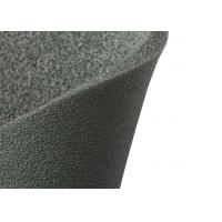 Construction XLPE Closed Cell Insulation Sheets Cost Effective Easy To Fabricate Manufactures