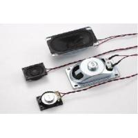 Speaker Cable Assembly Manufactures
