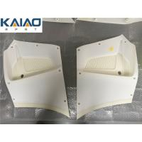 Car Mirrors 3D Printing Prototype Model / Rapid 3D Printing Service Manufactures