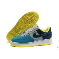 koonba.com sell low price for nike air force 1 low shoe Manufactures