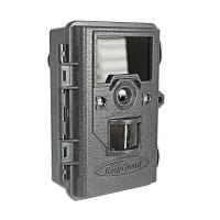 Full HD 1080P 12MP Stealth Cam Hunting Games Camera Night Vision Trail Camera Manufactures