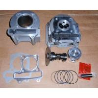 GY6 80cc Updated Cylinder Kit