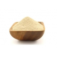 Strong Activity Baking Yeast Powder FDA Functional Food Ingredients Manufactures