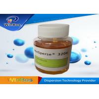 Butyl Acetate Solvent Paint Dispersant Reduce Grinding Time And Viscosity Manufactures