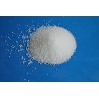 High Purity 99% flakes, pearls Caustic Soda with Good Price, Manufactures