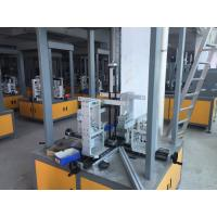 Easily Maintain Automatic Sweet Box Making Machine CE Certification Manufactures
