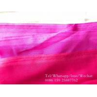 BBTSFINISH High twisted spun full voile 44 inch Metal SelvedgPlain dyed fabric used for muslim scarf, shawel, head cover Manufactures