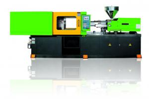 650ton High Speed Injection Moulding Machine Manufactures