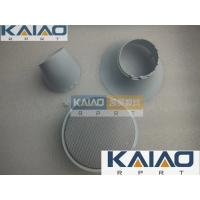 ABS Plastic Rapid Prototyping For Electronics Parts Fire Retardant Manufactures