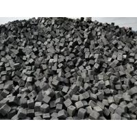 High Carbon Ash 10% Cubic Formed Coke In Steel Making Low Reactivity Manufactures