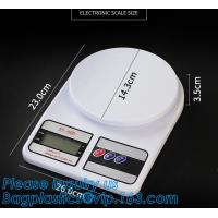 1kg 0.01g,0.1g electric precision balance, gold scale,electric balance digital weighing scale,Digital Weighing Scale Ele Manufactures