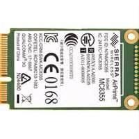 UMTS Services, Voice Services AT Command LGA Patch Mini 3G Module, wireless cards for desktops Manufactures